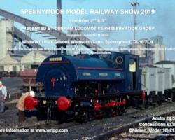 Spennymoor-2019-Poster-03771.jpg