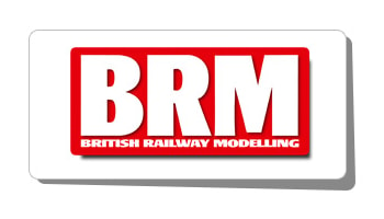 brm-wor-48959.jpg