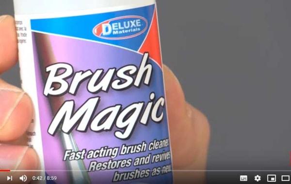 brush-magic-24520.jpg