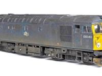 class-26-57482.jpg