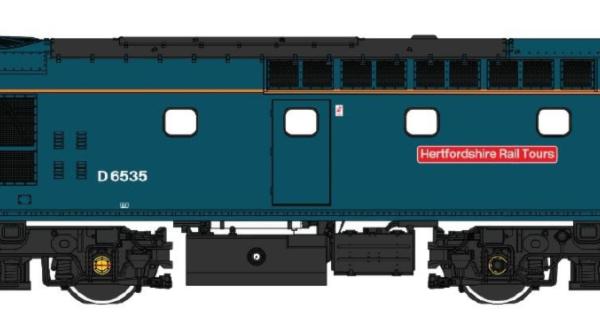 class33-77131.jpg