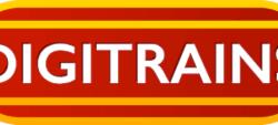 digitrains-64918.jpg