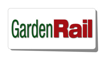 garden-rail-wor-26895.jpg