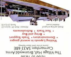 img334-25796.jpg