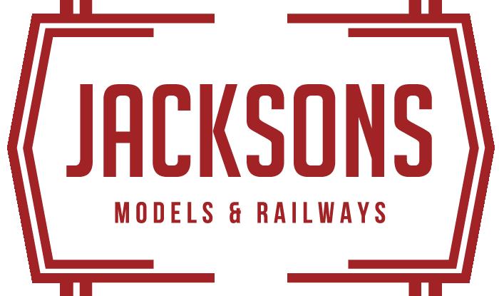 jacksons-01445.jpg