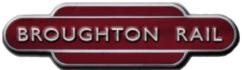logo-35240.jpg
