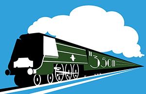35011 General Steam Navigation