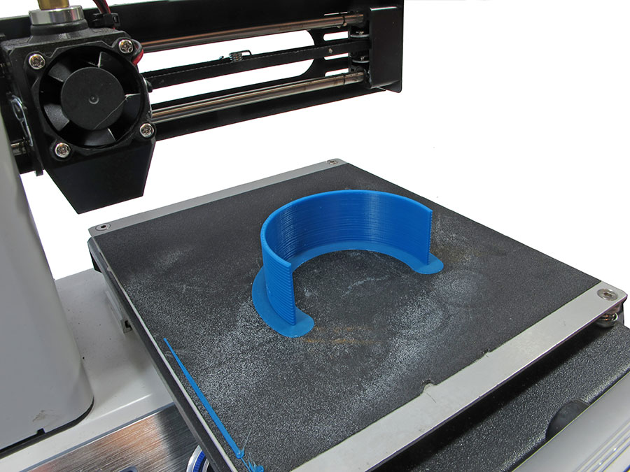 3D printing is it the future