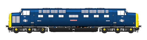 Accurascale deltic