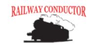 railwayconductor-logo-31317.jpg