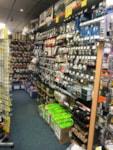 shop-full-of-bits-27854.jpg