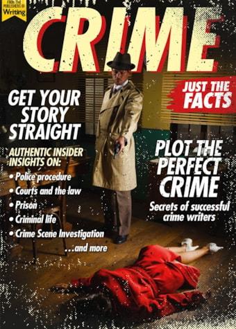 Crime-2019-13384.jpg