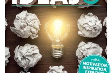 Inspiring-ideas-2-51652.jpg
