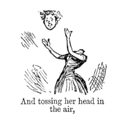 1885_Punch_head_toss-69114.png