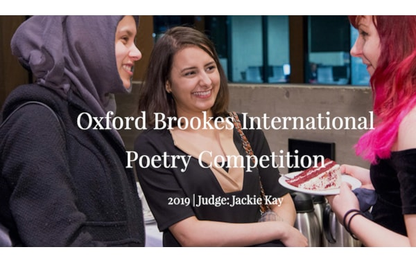 2019_poetry_competition-64544.jpg