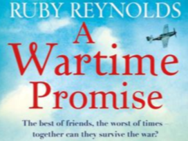 A-Wartime-Promise-62841.png