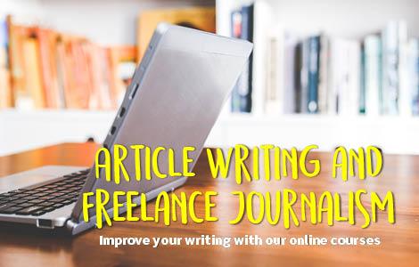 buy articles online