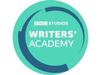 BBCS_WritersAcademy_RGB-14843.png