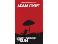 Death_Under_The_Sun_Print_Cover-61609.jpg