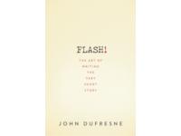 Flash-20610.jpg