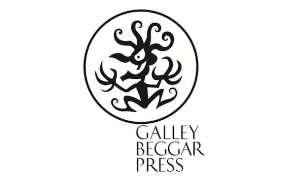 Galley_Beggar_logo-1_white-43115.jpg