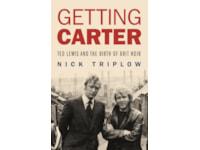 Getting-Carter---cover-hi-res-70288.jpg