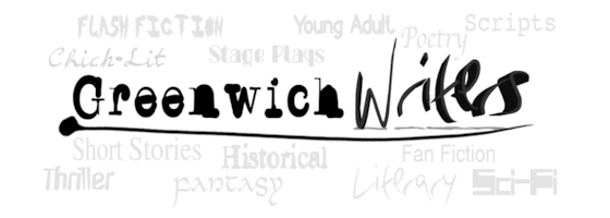 Greenwich-Writers-Header-65755.jpg