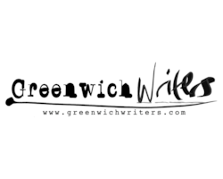 Greenwich-Writers-Plain-Header-35448.jpg