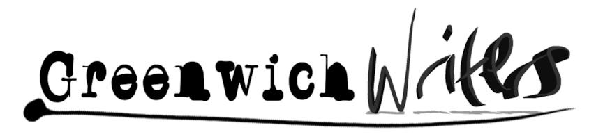 Greenwich-Writers-Plain-Header-copy-73405.jpg