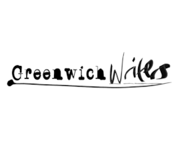 Greenwich-Writers-Plain-Header-copy-73405.jpg