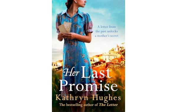 Her-Last-Promise.-cover-38056.jpg