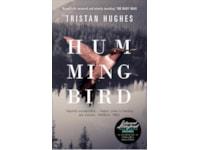Hummingbird-50628.jpg