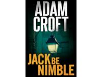 JACK-BE-NIMBLE-COMPLETE-93808.jpg