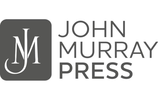 JMP-logo-grey-40013.png