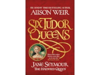 Jane-Seymour-Six-Tudor-Queens-HB-358x550-60229.jpg