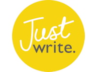 Just-write-logo-28857.jpg