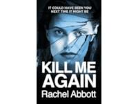 Kill-Me-Again-11978.jpg