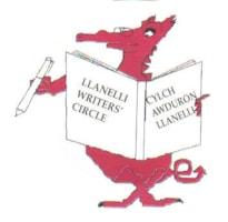 LWC-Logo-79875.JPG