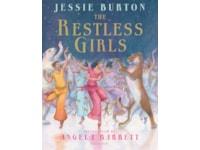 MAIN-The-Restless-Girls_Jkt_LR-81324.jpg