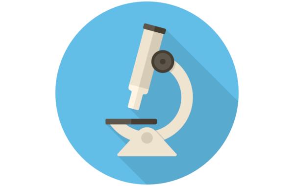 Microscope_icon-89787.jpg