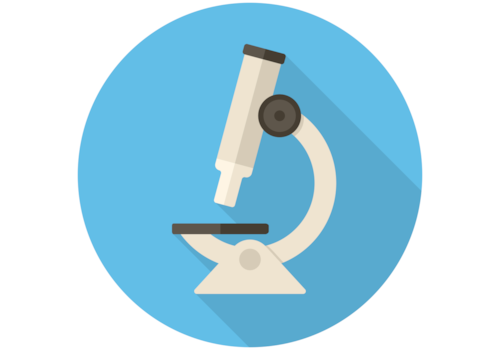 Microscope_icon-94195.jpg