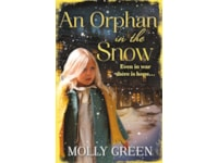 Molly-Green-cover-67410-FC50-99250.JPG
