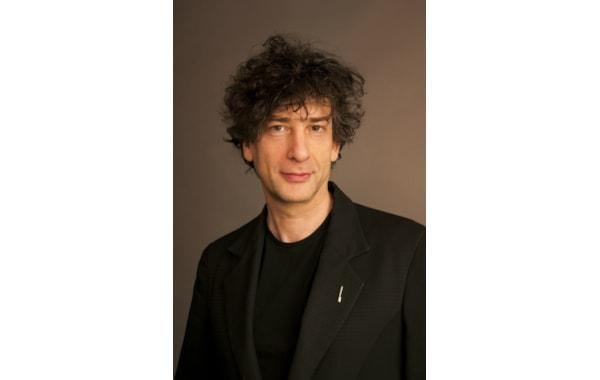 Neil-Gaiman-©-Kimberly-Butler-80938.jpg