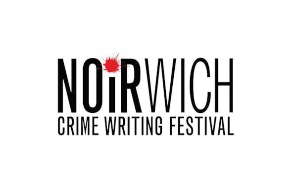 Noirwich17-logo-thumb-20012764212-22221.jpg