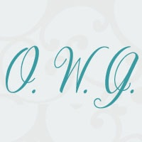 OWG-Logo-69803.jpg
