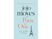 Paris-for-One-and-Other-Stories-93764.jpg