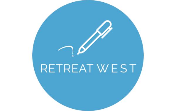 Retreat_Logo-51912.png