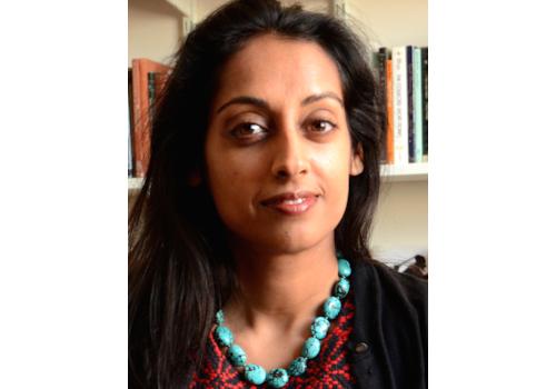 Sandeep-Parmar---Author-photo-copy-59723.jpg