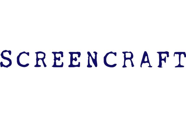 ScreenCraft_Textmark_Web_Cropped-01470.png