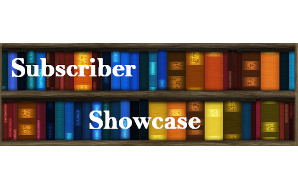 Showcase-28787.png